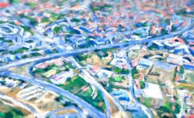 DOSSIER A8/A51 | Marseille : le projet de Linea définitivement plombé !