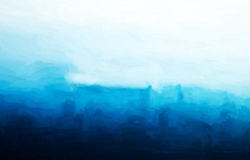 POLLUTION | Est-elle en cause dans 15% des décès de la Covid-19 ?