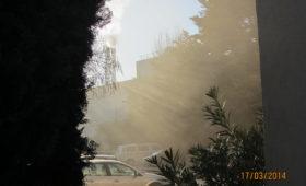 CHAUFFERIE BIOMASSE | Le bois plus polluant que le diesel