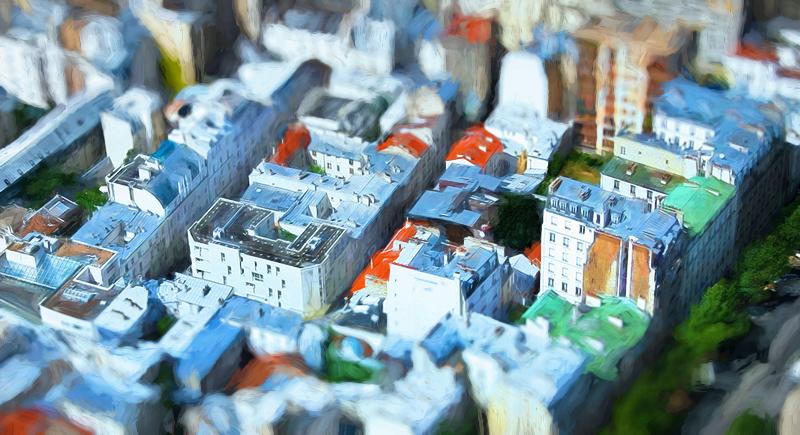 VILLE | Comptes-rendus du 3 nov. 20 (CIQ, MAIRIE, MÉTROPOLE)