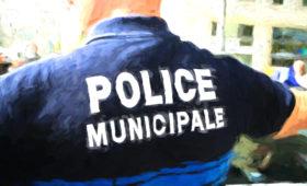 SÉCURITÉ | Réforme de la police municipale