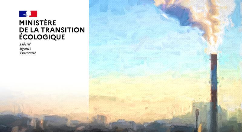 POLLUTION | Ce qui change à partir du 1er janvier 2021