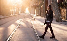 VILLE, MOBILITE | Baromètre des villes marchables