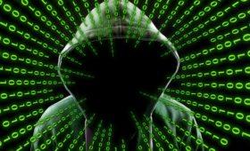 SECURITE, INFORMATIQUE | Comment ne pas se faire avoir sur internet